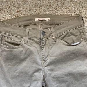 Levi's Jeans - Levi's pants